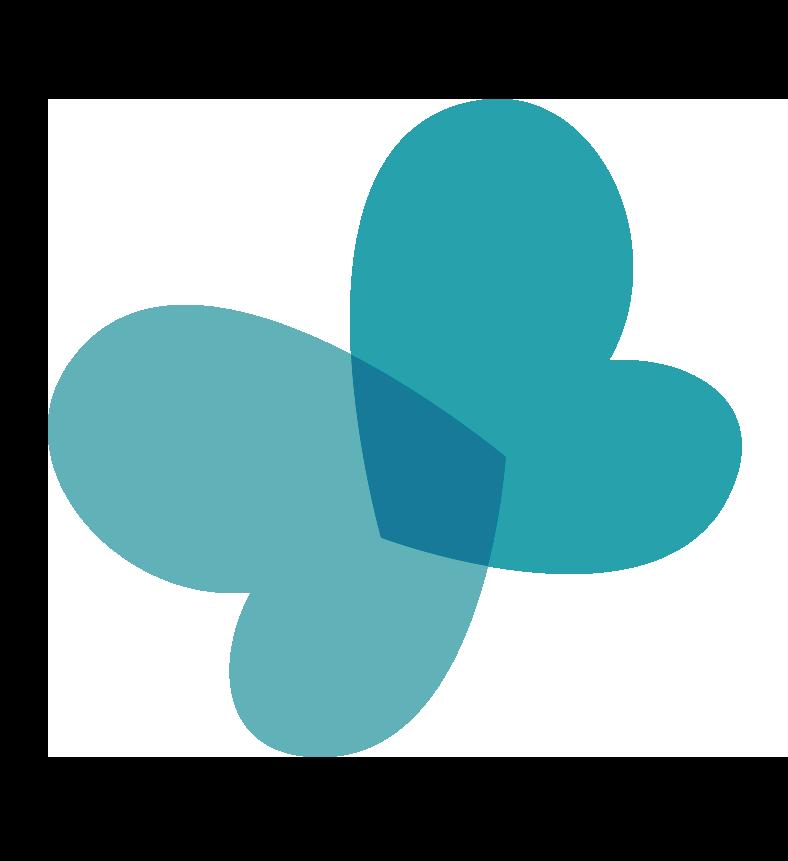 CoCreative Coaching Logo